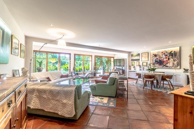 Vente villa Sainte-Maxime  Villa Sainte-Maxime   to buy villa  3 bedroom   180m²