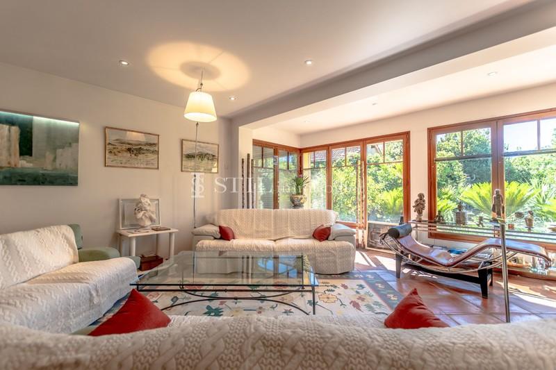 Photo n°12 - Vente Maison villa Sainte-Maxime 83120 - 1 290 000 €