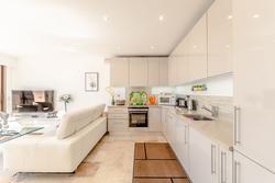 Vente appartement Les Issambres 04