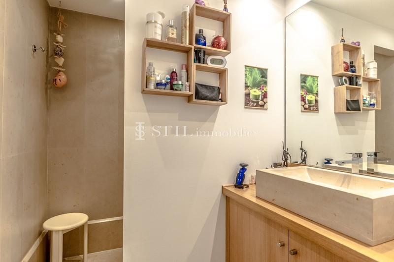 Photo n°6 - Vente appartement Les Issambres 83380 - 525 000 €