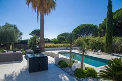 Vente villa Grimaud BOULEVARD DE GUERREVIEILLE 07 10 2016 (1).JPG