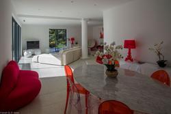 Vente villa Grimaud BOULEVARD DE GUERREVIEILLE 07 10 2016 (5) - copie.JPG