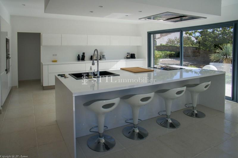 Photo n°3 - Vente Maison villa Grimaud 83310 - 3 360 000 €