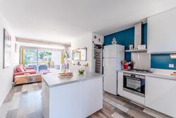 Vente villa Sainte-Maxime 01