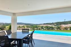 Vente villa Sainte-Maxime 318685775f05adaa9619a6.00326370_1920