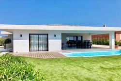 Vente villa Sainte-Maxime 2115630385f05adc68faf11.40412294_1920