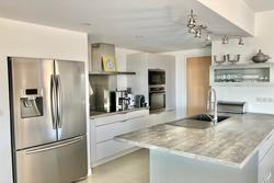 Vente villa Sainte-Maxime 6091306205f05adf99dd908.04530539_1920