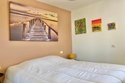 Vente villa Sainte-Maxime 8981622975f05ae1884a1c7.73742689_1920