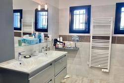 Vente villa Sainte-Maxime 10216543055f05ae0b90f002.46442240_1920