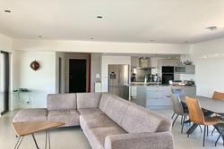 Vente villa Sainte-Maxime 12970105025f05adedced338.06115539_1920