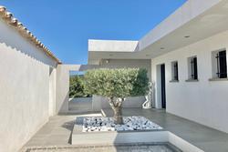 Vente villa Sainte-Maxime 14181844185f05ae2bb651c1.28379584_1920