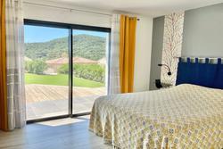 Vente villa Sainte-Maxime 14394120375f05ae0709bca4.59399068_1920