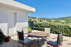 Vente villa Sainte-Maxime 17952458905f05addc5cd334.18801032_1920
