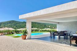 Vente villa Sainte-Maxime 20566085805f05add75f2ea4.93876937_1920