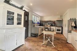 Vente villa Sainte-Maxime philG-1568536118_1568537139_37174