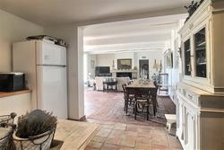 Vente villa Sainte-Maxime philG-1568536118_1568537174_37206