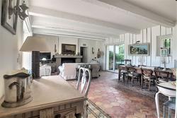 Vente villa Sainte-Maxime philG-1568536118_1568537206_37244