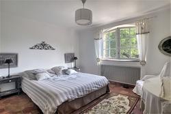 Vente villa Sainte-Maxime philG-1568536118_1568537244_37276