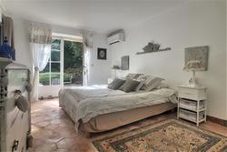 Vente villa Sainte-Maxime philG-1568536118_1568537316_37456
