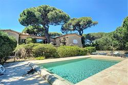 Vente villa Sainte-Maxime granch-1590401209_1590401228_01543