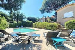 Vente villa Sainte-Maxime granch-1590401209_1590401543_01563