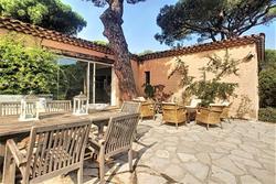 Vente villa Sainte-Maxime philG-1568536118_1568536142_36159