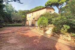 Vente villa Sainte-Maxime philG-1568536118_1568536429_36474