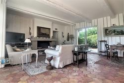 Vente villa Sainte-Maxime philG-1568536118_1568536855_36922