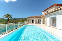 Vente villa Les Issambres 31