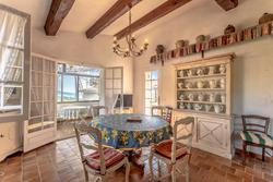 Vente villa Sainte-Maxime 18
