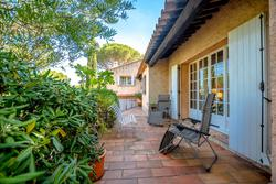 Vente villa Sainte-Maxime 38