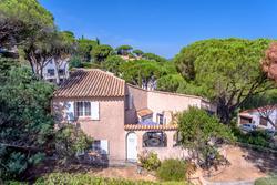 Vente villa Sainte-Maxime 42