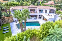Vente villa Sainte-Maxime 112