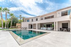 Vente villa Sainte-Maxime 49
