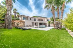 Vente villa Sainte-Maxime 52