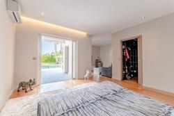 Vente villa Sainte-Maxime 72