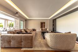Vente villa Sainte-Maxime 74