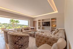 Vente villa Sainte-Maxime 80