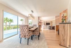 Vente villa Sainte-Maxime 83