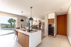 Vente villa Sainte-Maxime 88