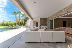 Vente villa Sainte-Maxime 60