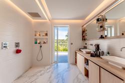 Vente villa Sainte-Maxime 96