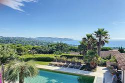 Vente villa Sainte-Maxime put-1595575748_1595577691_77756