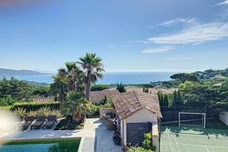 Vente villa Sainte-Maxime put-1595575748_1595577756_77767