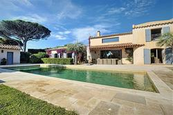 Vente villa Sainte-Maxime put-1595575748_1595575773_75827