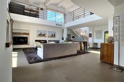 Vente villa Sainte-Maxime put-1595575748_1595576046_76073