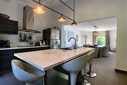 Vente villa Sainte-Maxime put-1595575748_1595576161_76183