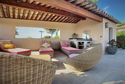 Vente villa Sainte-Maxime put-1595575748_1595576305_76337