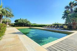Vente villa Sainte-Maxime put-1595575748_1595576352_76371