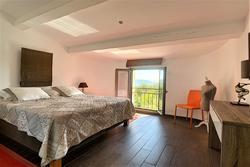 Vente villa Sainte-Maxime put-1595575748_1595577118_77160